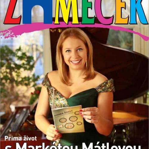 matlova_zamecek_12