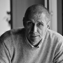 Ing. Arch. Aleš Burian