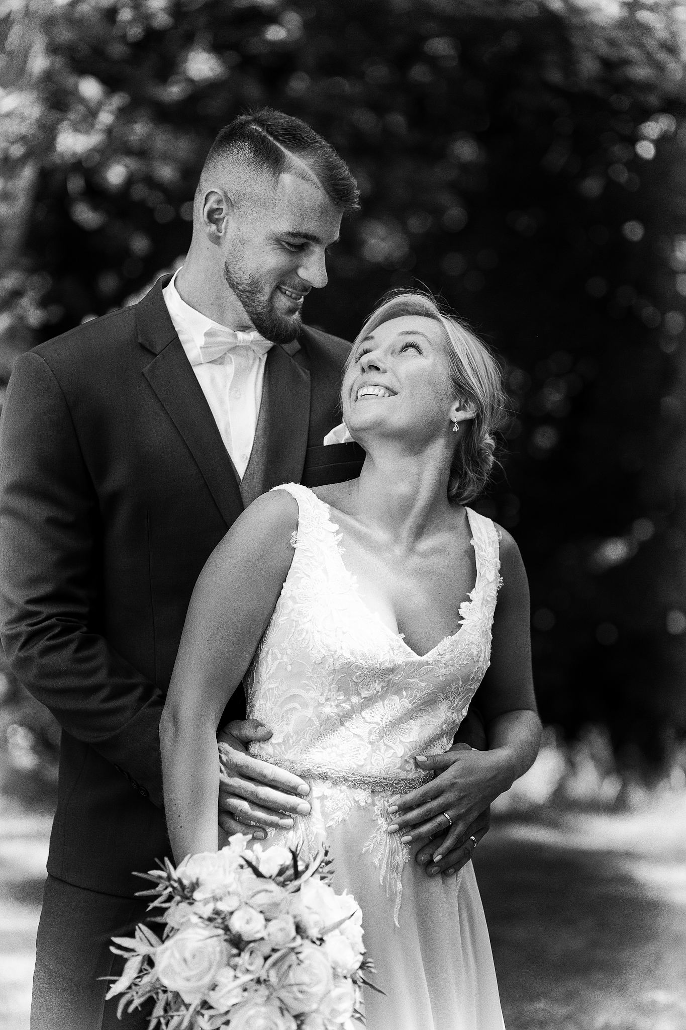 #svatba2020 #svatbaklaraajan #lepeskamiroslav @lepeskamiroslav